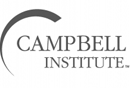 ISN has been a member of the National Safety Council's Campbell Institute since 2015.