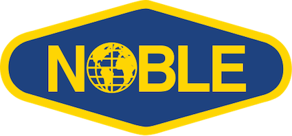 Noble Drilling Logo