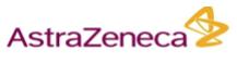 Logotipo de AZ