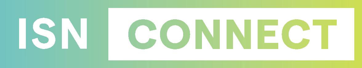 ISN-CONNECT-Logo-Gradient (002)