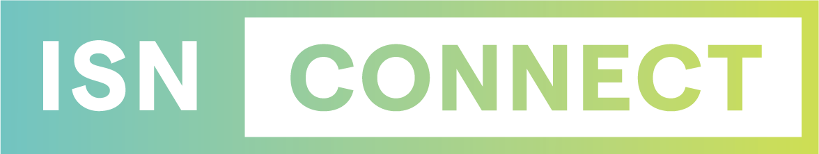 ISN-CONNECT-Logo-Gradient (002)