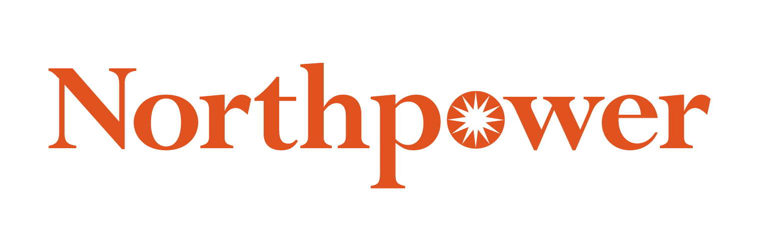 Northpower Logo
