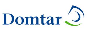 logo-domtar-crop1