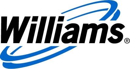 Williams (002)