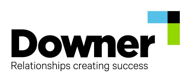 Downer Logo (1)