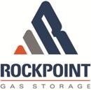 Rockpoint Logo