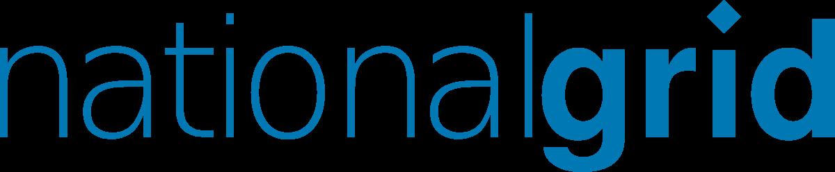 nationalgrid logo