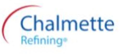 Chalmette Refining (PBF)