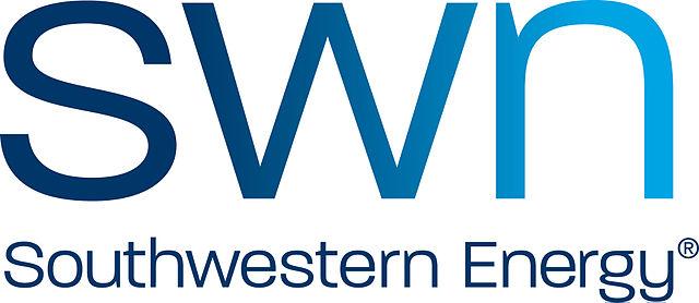 Southwestern_Energy_logo