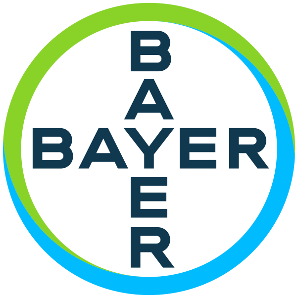 Corp-Logo_BG_Bayer-Cross_Basic_150dpi_on-screen_RG