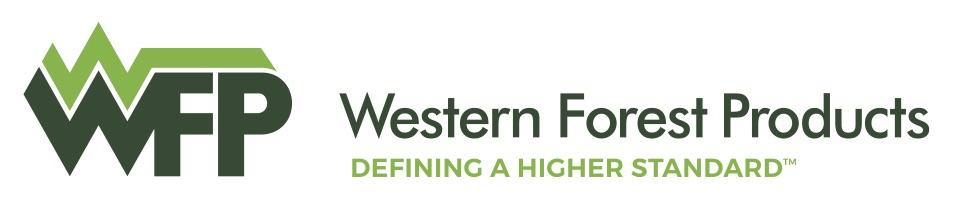 WFP Logo UP