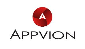 Appvion, Inc.