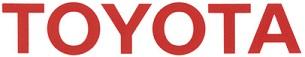 Toyota North America