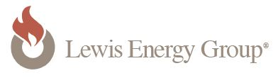 Lewis Energy Group