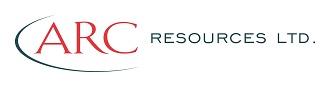 ARC Resources Ltd.