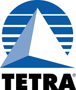 Tetra Applied Technologies LLC