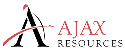Ajax Resources, LLC