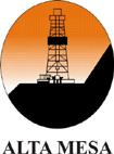 Alta Mesa Resources Inc.