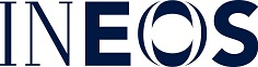 INEOS USA LLC