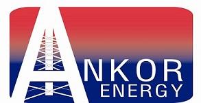 ANKOR Energy LLC
