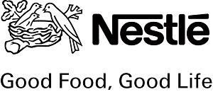 Nestlé North America