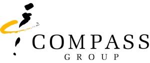Compass Group USA