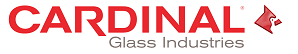Cardinal Glass Industries, Inc