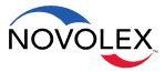 Novolex Holdings, LLC