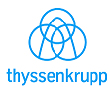 thyssenkrupp Industrial Solutions, Inc.