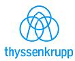 thyssenkrupp Industrial Solutions, Inc.