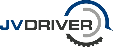 JV Driver Projects Inc.