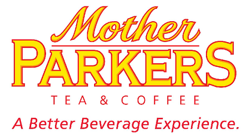Mother Parkers Tea & Coffee Inc.