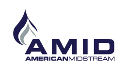American Midstream Partners, LLC