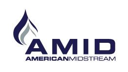 American Midstream Partners, LLC