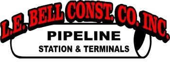 L.E. Bell Construction Co.