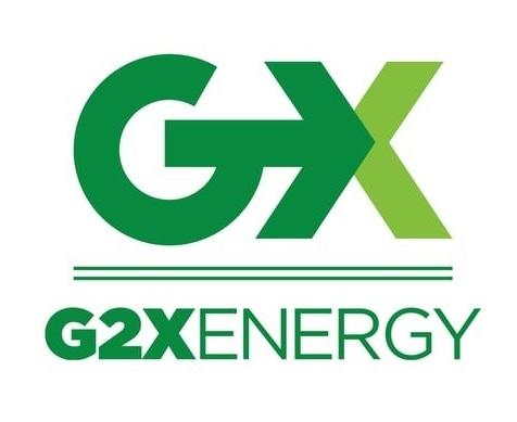 G2X Energy Inc.