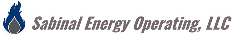 Sabinal Energy Operating, LLC