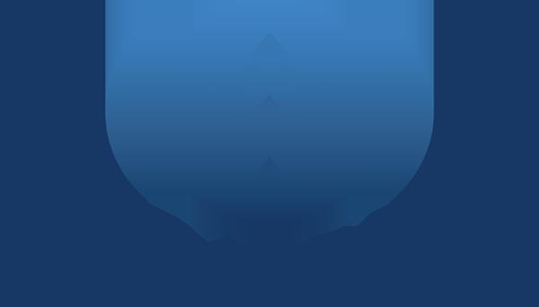 Medallion Operating Company, LLC