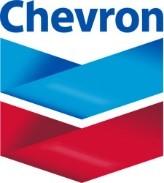 Unité opérationnelle de Vallée de San Joaquin de Chevron E&P Company