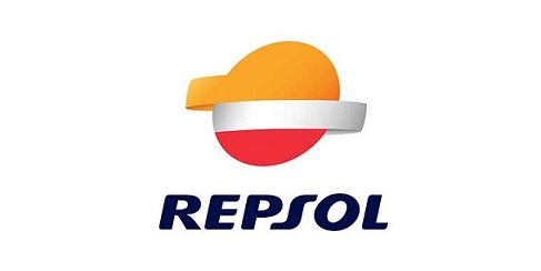 Repsol Services Company and Affiliates