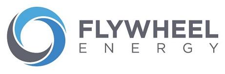 Flywheel Energy Operating, LLC