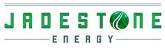 Jadestone Energy (Australia) Pty Ltd