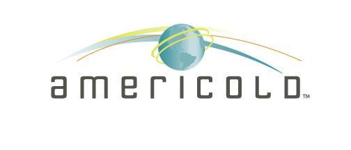 Americold Logistics LLC