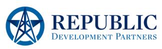 Republic Development Partners
