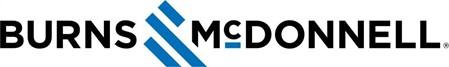 Burns & McDonnell Canada, Ltd