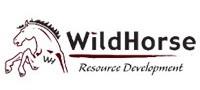 WildHorse Resources Management Company, LLC