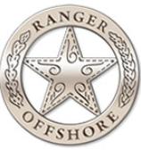 Ranger Offshore