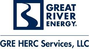 GRE HERC Services, LLC