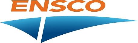 ENSCO Offshore Company