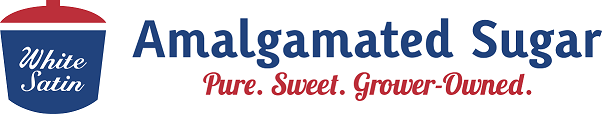 The Amalgamated Sugar Company LLC